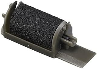 Tinteiro Para Calculadora Casio Ink Roller IR-40 1un
