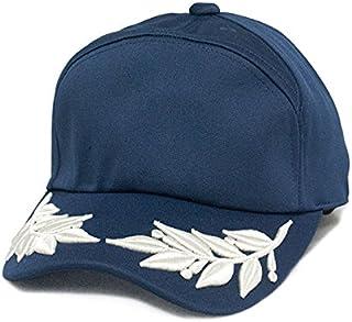 帽子 キャップ アポロキャップ ポリエルテル ファイヤーファイティング 刺繍入り 刺繍作成対応