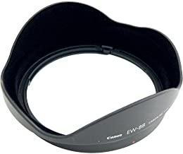 Canon EW-88 Lens Hood for EF 16-35mm f/2.8L ll USM