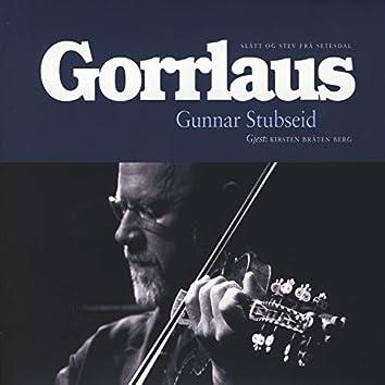 Gorrlaus