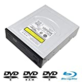 New Computer Internal Super Multi 12X BD-R BD-RE DL Blu-ray Disc Writer,