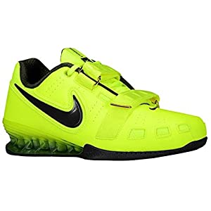 Nike Romaleos II Power Lifting Shoes