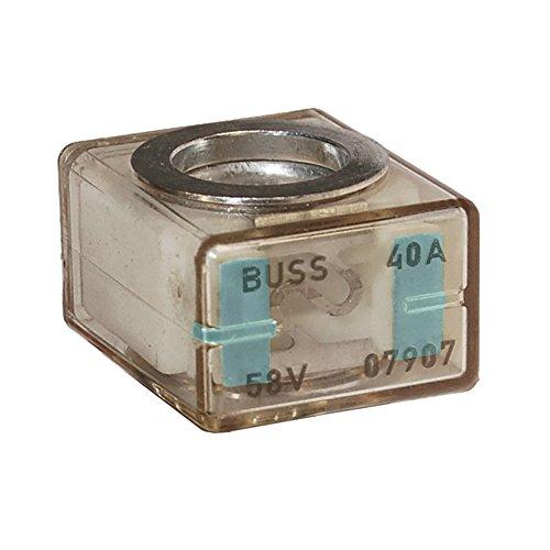 Blue Sea Systems 5176 MRBF Terminal Fuse - 40A