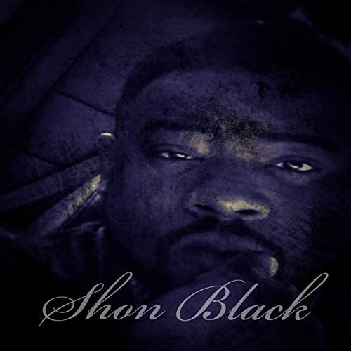 Shon Black