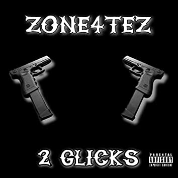 2 Glicks