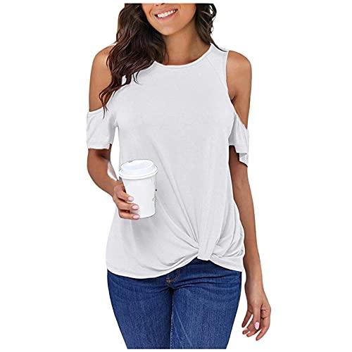 Camiseta De Rayas Mujer, Camisa Flores Mujer, Chaleco De Cuero Mujer, Blusas Estampadas Mujer, Camisas Mujer Online, Blusas De Fiesta para Bodas, Chalecos De Mujer Largos, Conjuntos Verano Mujer