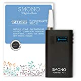 Vaporisateur Smono Flowermate Pro 6.0S PRO - Sans Nicotine