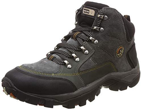 Woodland Men's Dnavy M27 Boots-5 UK/India (39 EU)(GB 1207112CMA)