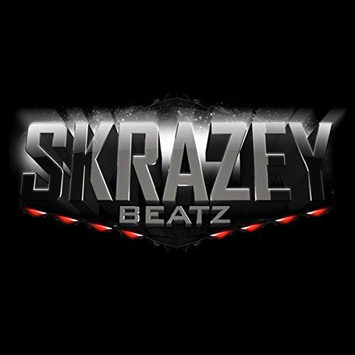 Motivation (Hip Hop Beats, Instrumentals, Rap, Rnb, Dirty South, Trap, Beat, Freestyle, Battle, Old School)