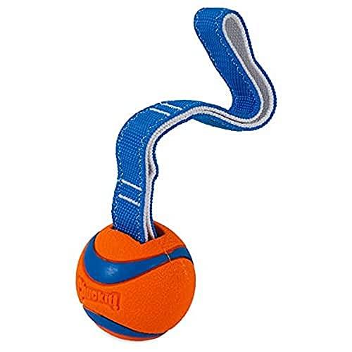 ChuckIt! Ultra Tug Dog Toy, Medium