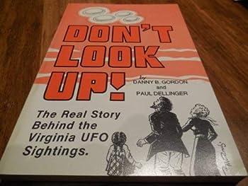 Best danny gordon ufo Reviews