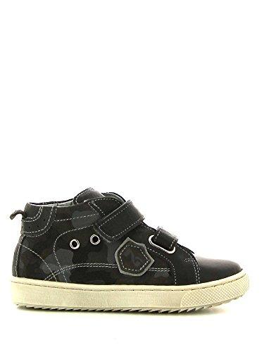 Nero giardini junior A423281M Sneakers Enfant Anthracite 19
