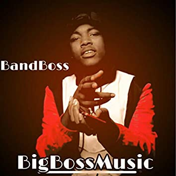 BigBossMusic