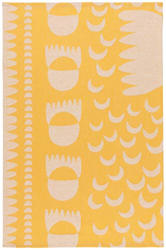 Top 10 Best Selling List for danica kitchen towels