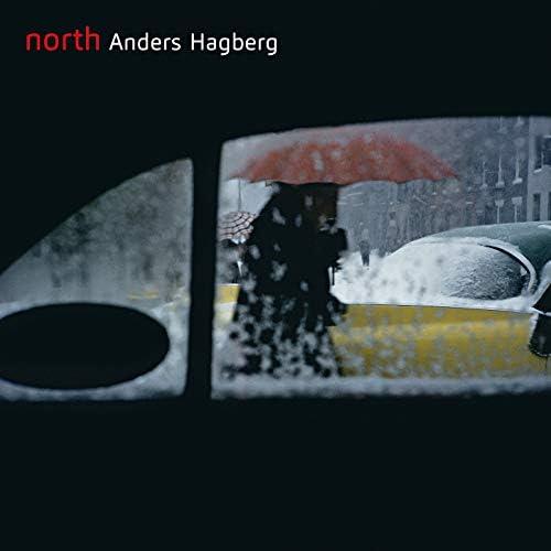 Anders Hagberg feat. Johannes Lundberg, Joona Toivanen & Helge Norbakken