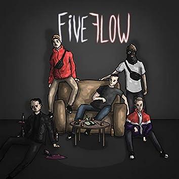 Five Flow