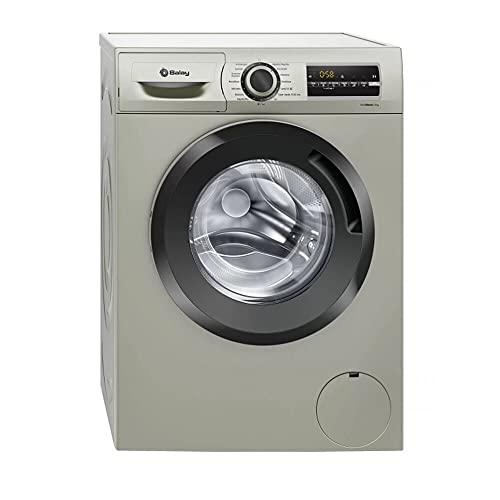 lavadora balay 3ts993bd Marca BALAY