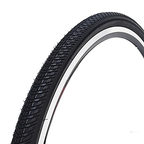 LDFANG 700 * 32c Neumático de Bicicleta 700 Neumáticos de Bicicleta de Carretera Drenaje Ultraligero de Baja Resistencia