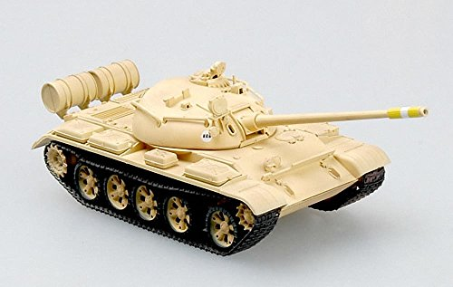 Easy Model 35027 Fertigmodell T-55 Iraq 1991