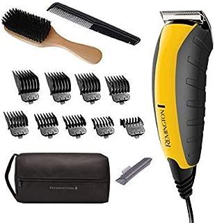 remington indestructible haircut and beard trimmer