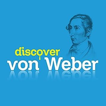 Discover Von Weber