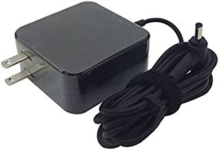 Best 45w asus charger Reviews