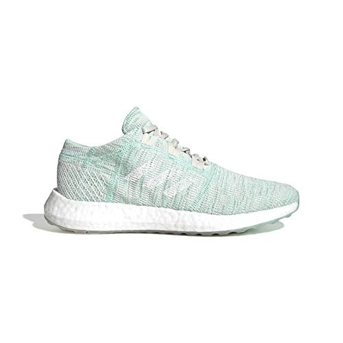 adidas Pure Boost GO-MINT-37