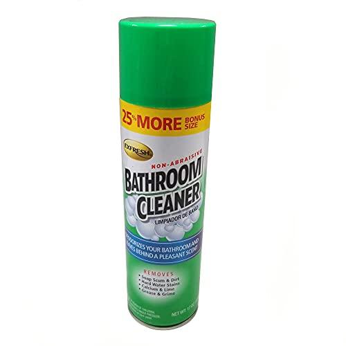 Bixell Hidden Compartment Secret Diversion Stash Bathroom Cleaner Can Safe Personal Security