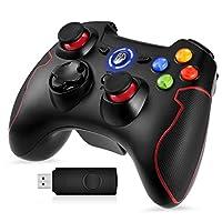 Controller da gaming EasySMX
