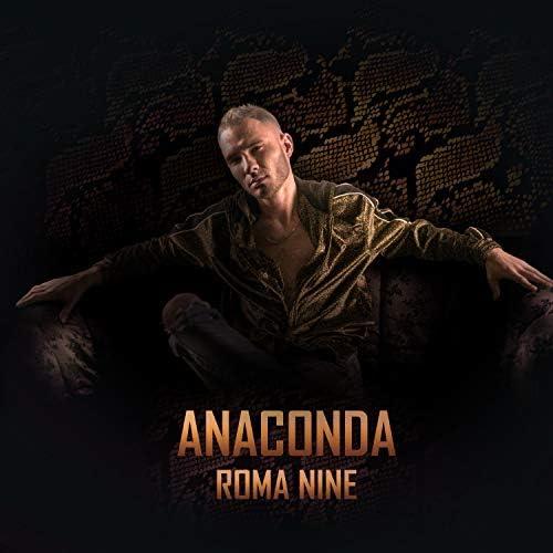 Roma Nine