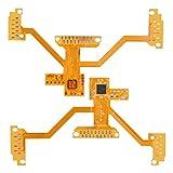 Immagine 1 gerioie cavo mod controller resistente