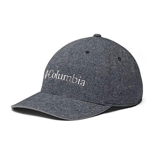 Columbia Irico™, Gorro/Sombrero Hombre, Black, One Size