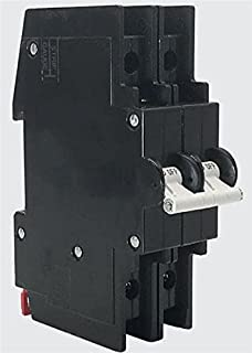 Circuit Breakers Super HC TCO 77C w//o Projection