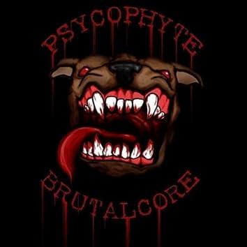 Psycophyte Brualcore (part 1)