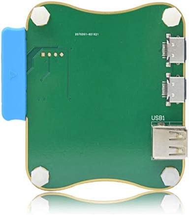 CBL-1 Módulo de Identificación de dispositivos IMF for el iPhone Cables Nuevos Moonbaby