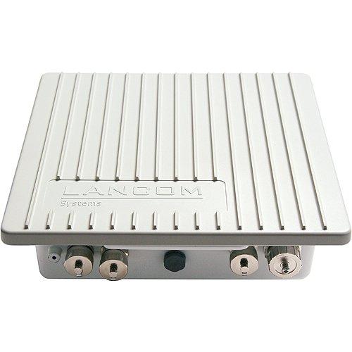 Lancom OAP-54-1 trådlös brygga kit