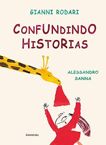 Confundindo historias (Tras os montes)