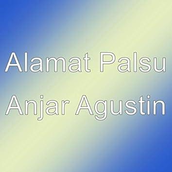 Anjar Agustin