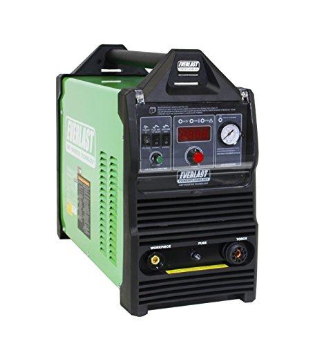 PowerPlasma 80S 80 Amp CNC compatible plasma cutter