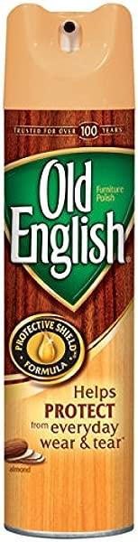 英国英语的小百合,可以说5个世纪的
