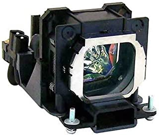 CTLAMP ET-LAB10 Replacement Projector Lamp General Lamp/Bulb with Housing For PANASONIC PT-LB10 / PT-LB10E / PT-LB10NT / P...