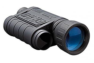 Bushnell Equinox Z Digital Night Vision Monocular, 4.5 x 40mm