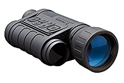 Best night vision monocular: buying guide telescope observer
