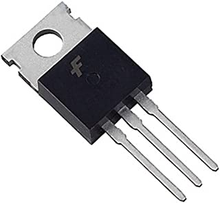 ECG2563 PNP Transistor TO-220J 1 piece