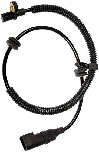 APDTY 081214 Anti-Lock Super beauty product restock quality Challenge the lowest price top Brake Sensor Replaces BRAB12 With Harness
