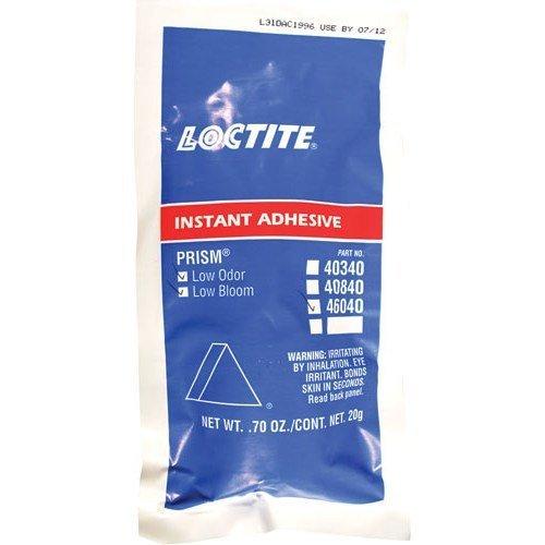 Loctite 460(46040) 46040Prism 20Gramm