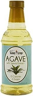 Skinny Mixes Sugar-Free Agave, 12.7 Ounce