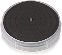 Replacement Filters Dog/Pet Grooming K-9 Blower/Dryer - 2 Pack