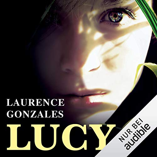 Lucy Titelbild
