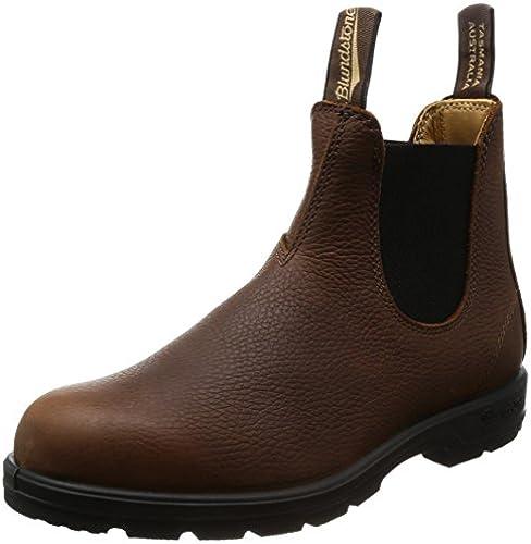 Blaundstone Damen Classic Leather 1445 Chelsea Stiefel